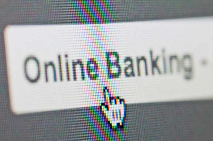 UAE starts first independent digital banking platform