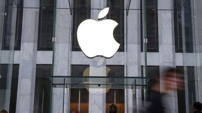 EU to escalate Apple probe over Spotify complaint