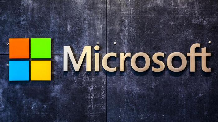Microsoft exchange: Ransom-seeking hackers are taking advantage of flaw