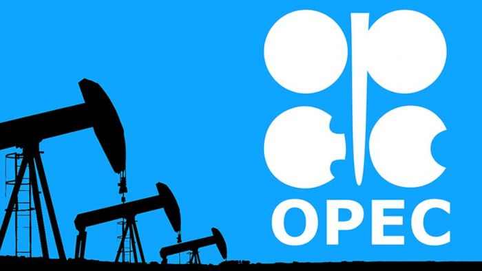 OPEC forecasts most of 2021 oil demand recovery in second half