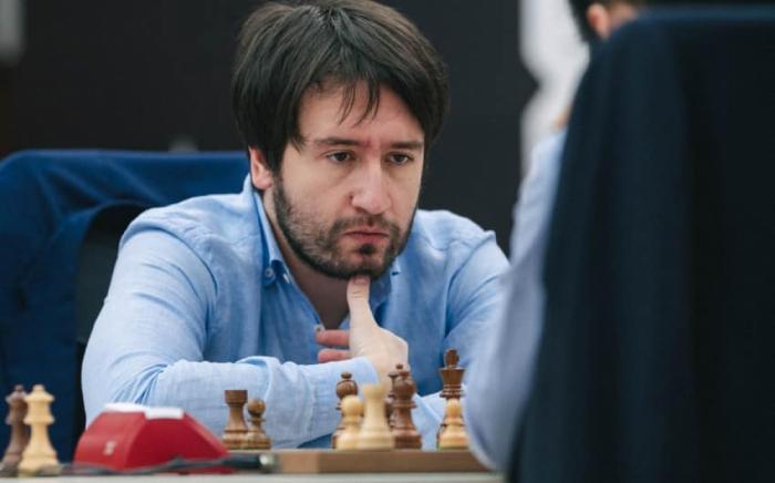 Teymur Rəcəbov  -