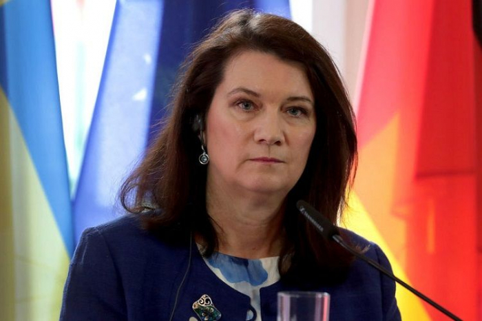 Agenda for OSCE Chairperson