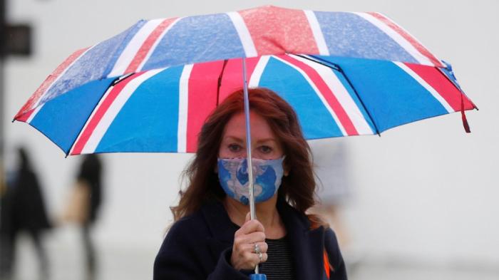 """Daha bir ölkədə """"Britaniya ştammı"""" aşkarlandı"""