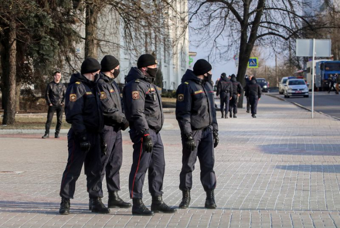 Belarus warns protesters of criminal charges as fresh protests brew