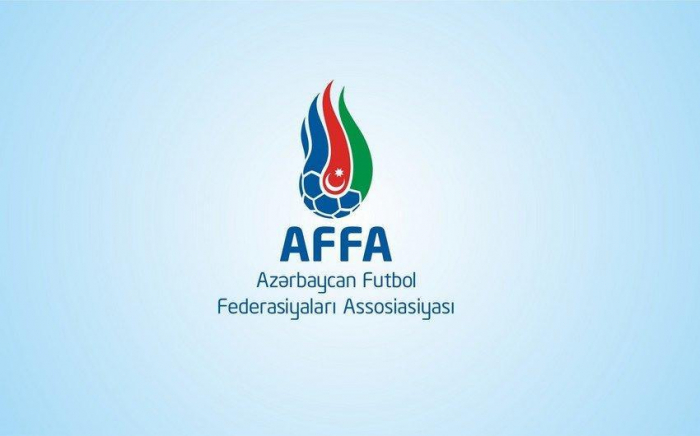 Azerbaijan to appeal to FIFA over Armenian provocation