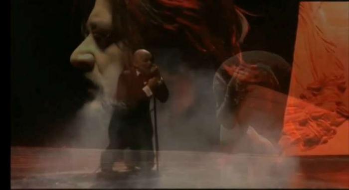 Musiqili Teatr 31 martla bağlı  videoçarxlar hazırlayıb