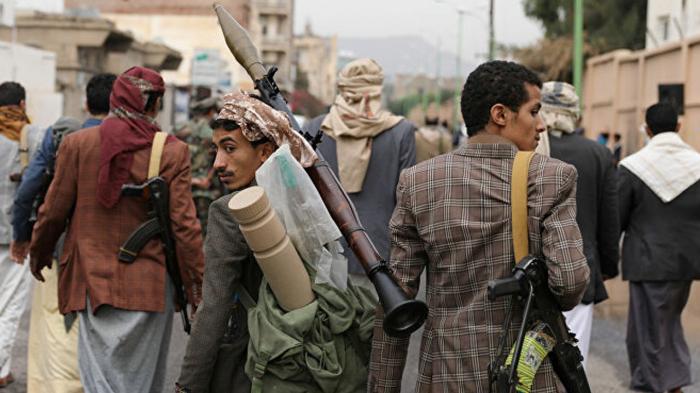 """اليمن... القوات الحكومية تعلن إحباط """"هجوم انتحاري"""" لـ """"أنصار الله"""" في مأرب"""