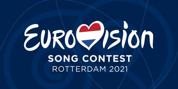 أرمينيا لن تشارك في Eurovision