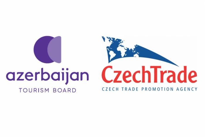 Azerbaijan, Czech Republic discuss prospects for development ties in tourism sector