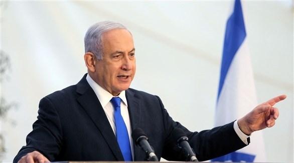 إسرائيل ترفع أغلب القيود لمجابهة كورونا