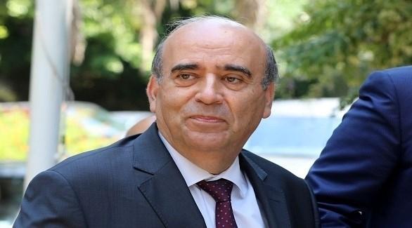 سفير إيران في بيروت يرفض استدعاءه من الخارجية اللبنانية