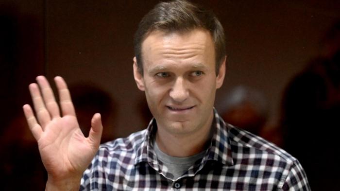 Affaire Navalny:la Russiesanctionnée parBruxelles et Washington
