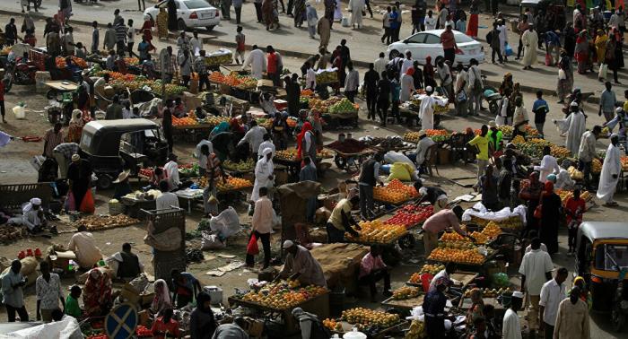 وزير المالية السوداني يتحدث عن ترحيب 3 دول خليجية بالتعاون مع بلاده