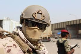 """اليمن... القبض على قيادي في """"القاعدة"""" متهم باغتيال قائد عسكري سعودي بحضرموت"""