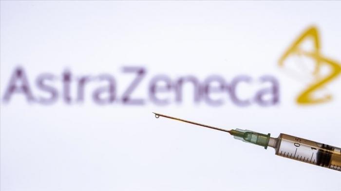 تمت إعادة تسمية AstraZeneca