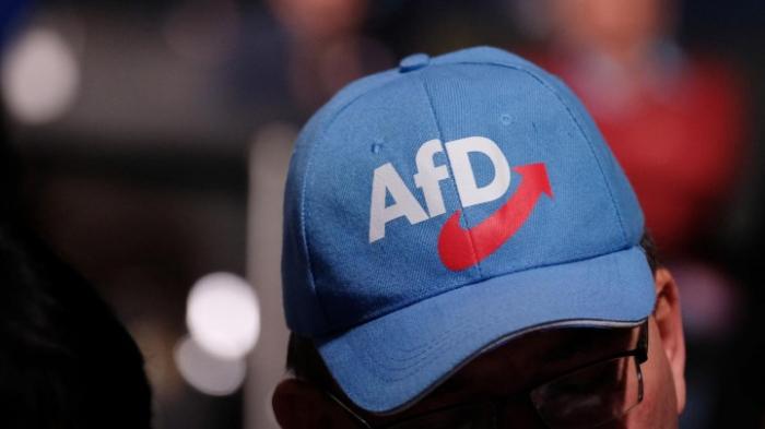 CDU-Abgeordneter Kiesewetter rät zum Parteiaustritt