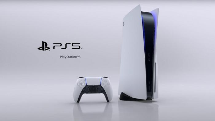 Une console de jeu Sony pourrait être adaptée à la création de cryptomonnaies