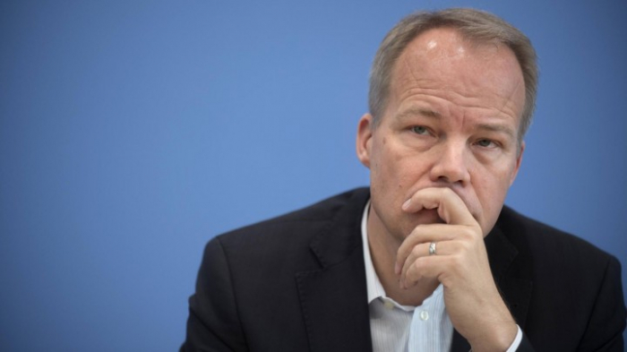 Fraktionsvize Miersch verteidigt Forderung nach höheren Steuern