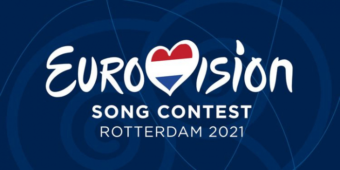 """""""Eurovision-2021"""" yeni formatda keçiriləcək"""
