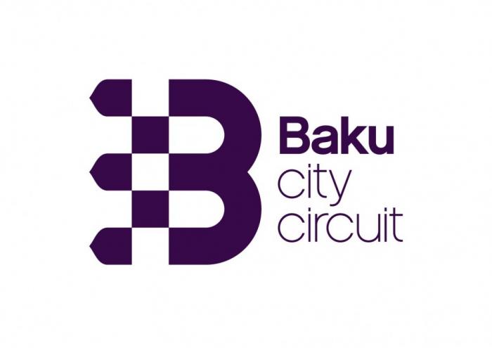 El GP de Azerbaiyán de Fórmula 1 se celebrará sin espectadores