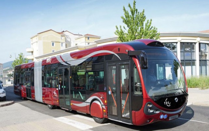 Weekend suspension of public transport in Azerbaijan to be extended until June 1