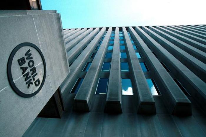 Dünya Bankı Azərbaycana dəstək göstərəcək