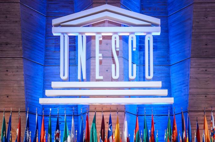 البعثة الدائمة لأذربيجان تناشد اليونسكو
