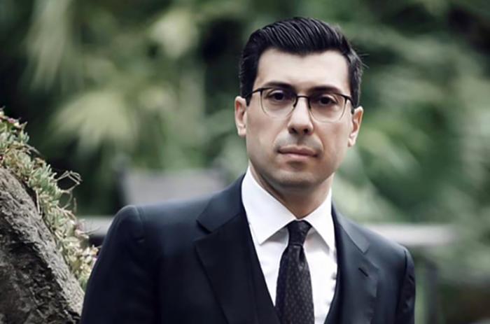 """""""Mitinqə psixi xəstələri də zorla gətirirlər""""-   Minasyan"""