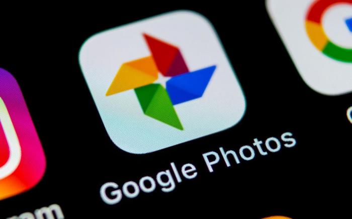 Google Photos peut altérer la qualité de leurs images,avertit Google