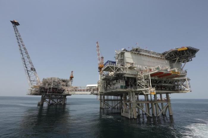 Los ingresos por ventas de condensado del yacimiento de Shah Deniz disminuyeron