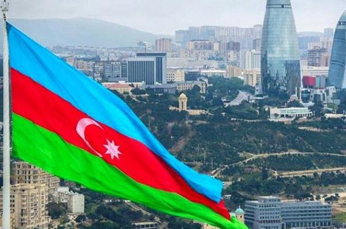 Azərbaycan bir çox Avropa ölkələrini  -