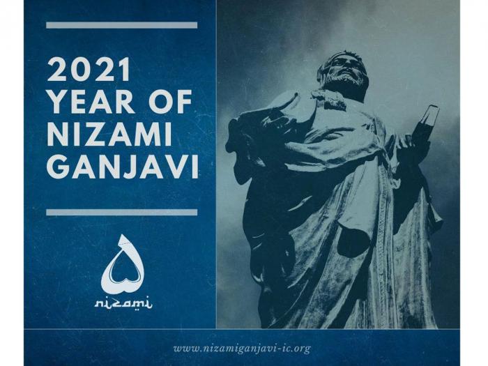 Year of Nizami Ganjavi should be utilized properly - Former Director General of ISESCO