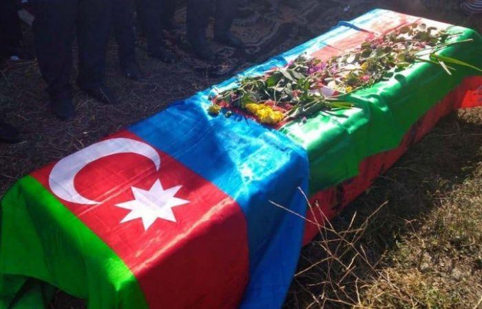 Se buscan 28 militares desaparecidos:   una nueva lista de los mártires