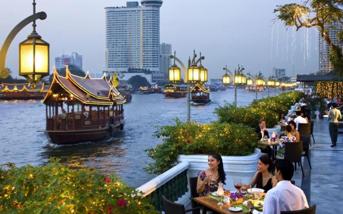 Tailand peyvənd olunanların karantin müddətini azaldır