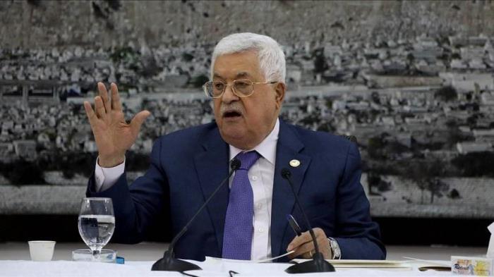 """Une """"Cour électorale"""" est formée en Palestine"""