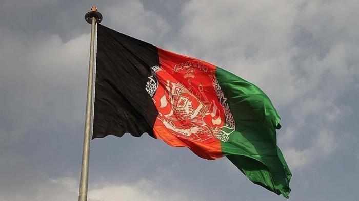 Les USA dilapident 7,8 milliards de dollars depuis 2008 en Afghanistan