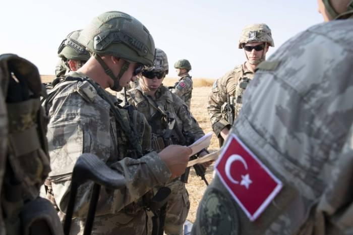 PKK üçün yığılan 2 milyon dollar ələ keçirildi