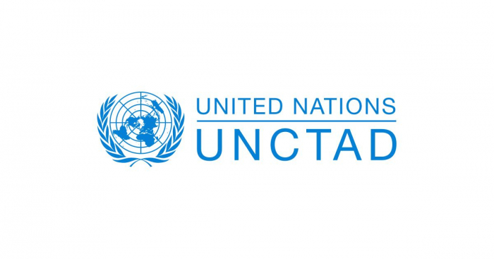 Azerbaijan leader in Caucasus on introduction of advanced IT technologies - UNCTAD