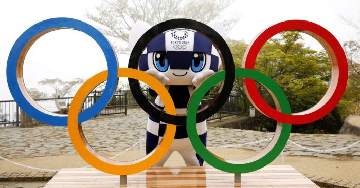 Jeux Olympiques de Tokyo: Le relais de la flamme olympique annulé dans la ville japonaise de Matsuyama