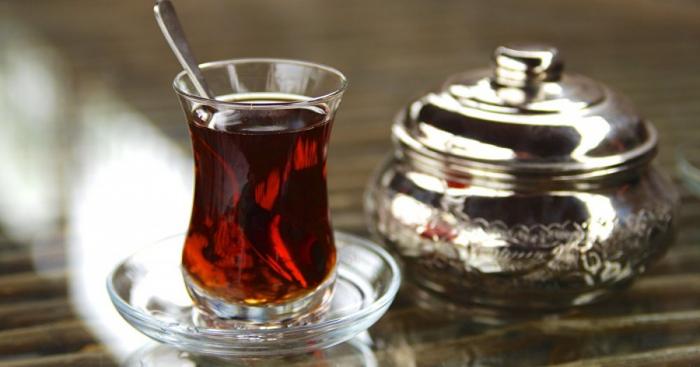 خبيرة تغذية توضح خطورة الشاي والقهوة لإنقاص الوزن