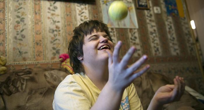 """اليوم العالمي لمرض """"التوحد""""... 5 معلومات عليك أن تعرفها"""