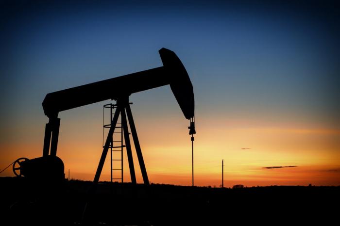 Les cours du pétrole ont changé sur les bourses mondiales