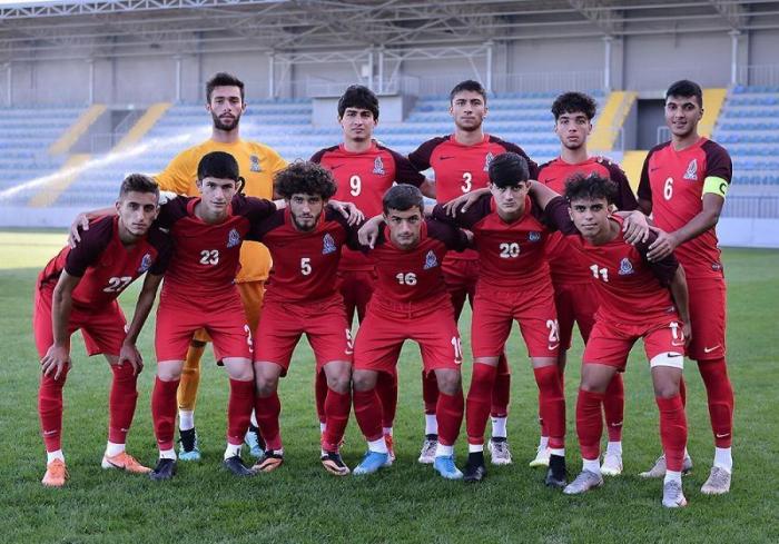 """Millimizə """"Kasımpaşa""""dan oyunçu çağırıldı"""