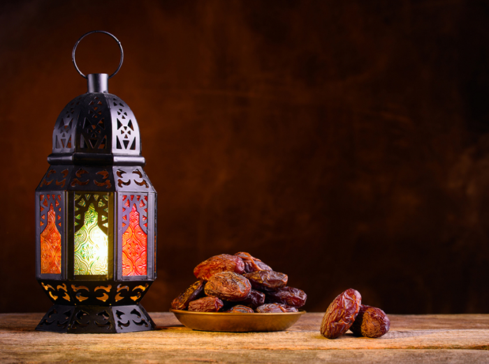 Ramazanın 9-cu gününün duası:    İmsak və iftar vaxtı