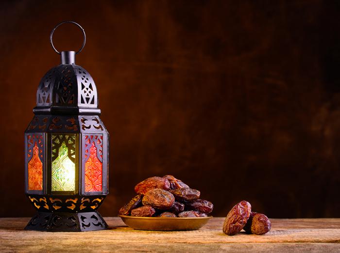 Ramazanın 11-ci gününün duası:    İmsak və iftar vaxtı