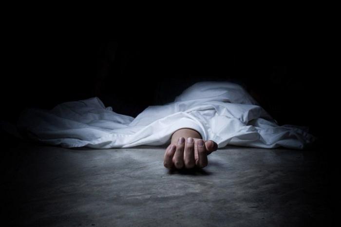 Bakıda mənzildən 72 yaşlı qadın meyiti tapıldı