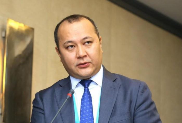 TürkPA Baydenin bəyanatına reaksiya verdi