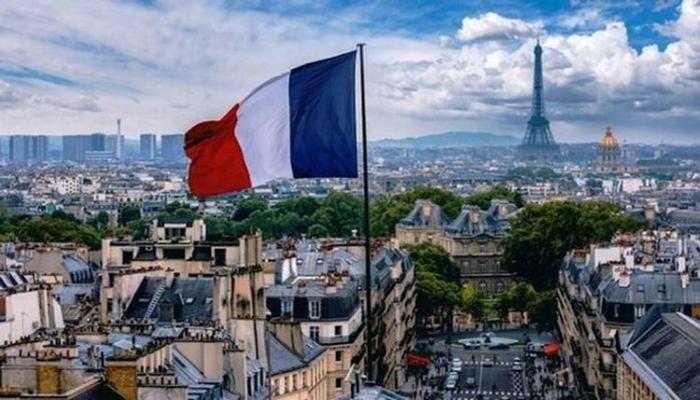 Französische Anwälte fordern die Einhaltung des Völkerrechts in Karabach