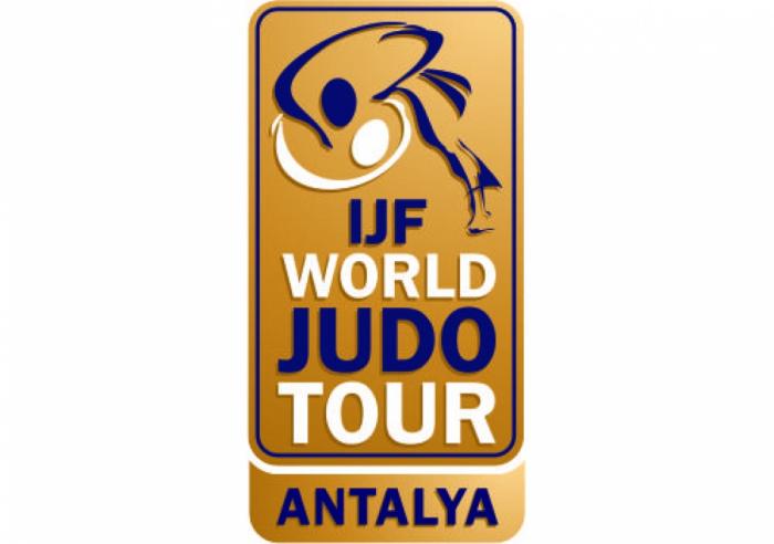 Azerbaijani judokas to compete at int'l tournament in Turkey