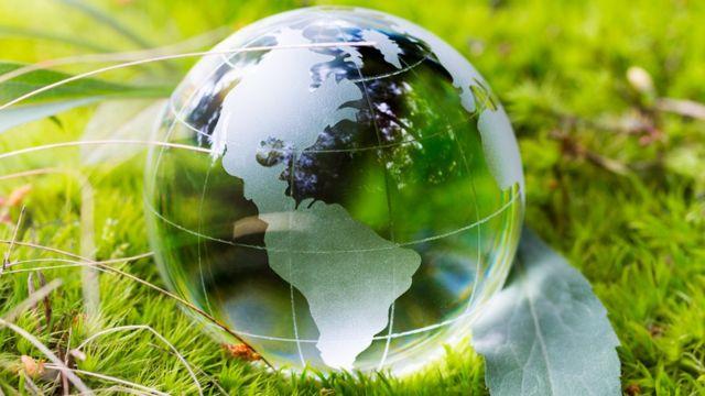 El mundo al borde de un caos total: ¿qué amenazas enfrenta nuestro planeta?